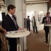 Willy-Brandt-Ausstellung 4